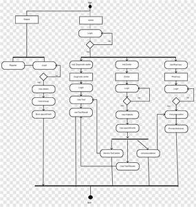 Draw Use Case Diagram For Hospital Management System