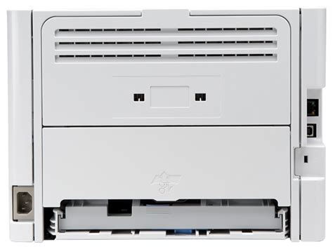 Here's where you can download the newest software for your hp laserjet use this download package if you are updating the printer driver from a previous install or you want to add the printer driver to the communications. HP LaserJet P2015dn Printer | HP® Official Store