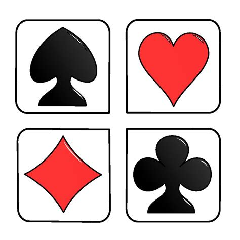 We did not find results for: Playing Card Size Template Inspirational Linelabels Clip Art Cards   Cards, Cartomancy, Playing ...