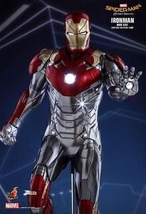 25+ Best Ideas about Iron Man Suit on Pinterest | Iron man ...