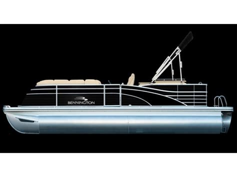 Fishing Pontoon Boats For Sale In Louisiana by Pontoon Boats For Sale In Addis Louisiana