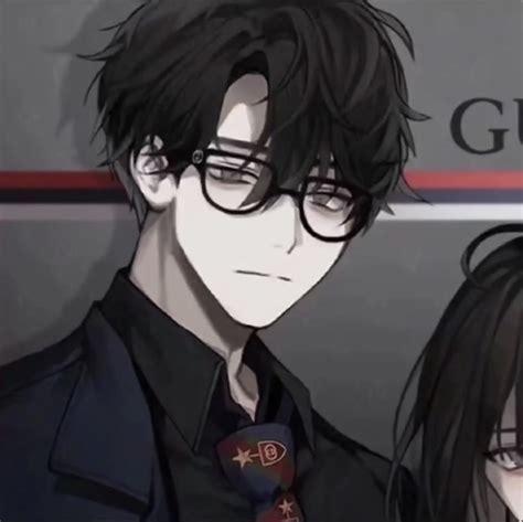 Matching Pfp Anime Boys Matching Icons Em 2020