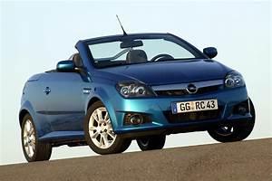 Opel Tigra Twintop Tuning Teile : 2007 opel tigra twintop top speed ~ Jslefanu.com Haus und Dekorationen