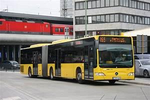 Evag Essen Hbf : evag 4626 e vg 4626 essen hbf 27 bus ~ A.2002-acura-tl-radio.info Haus und Dekorationen