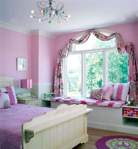 girls room floor l paint ideas for girls bedroom a combination of white