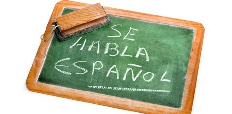 23 de Abril: Día Mundial del Idioma Español ...