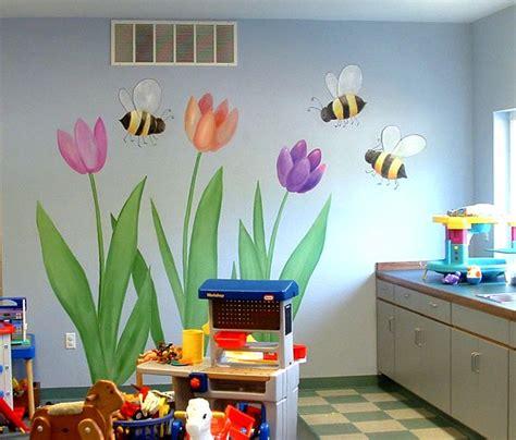 church nursery ideas  pinterest bar  wall