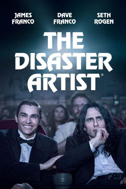 paul scheer gif disaster artist the disaster artist on itunes