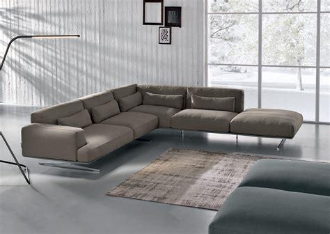Divani Design 2000 : Max Divani Albachiara Sectional