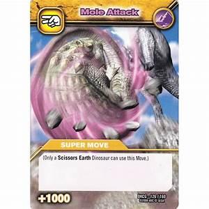Ankylosaurus Dinosaur King Card   www.pixshark.com ...