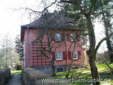 Haus Mieten Berlin Zepernick by H 228 User Buch Homebooster