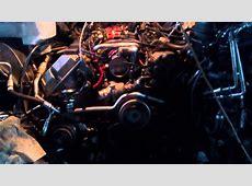 BMW X5 E53 Po wymianie rozrządu i regeneracji vanosa YouTube