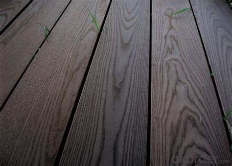 buy thermo wood heat modified lumber pricesizeweight