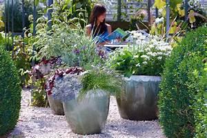 Welche Pflanzen Für Balkon : seien sie kreativ herbstliche ideen f r balkon und ~ Michelbontemps.com Haus und Dekorationen