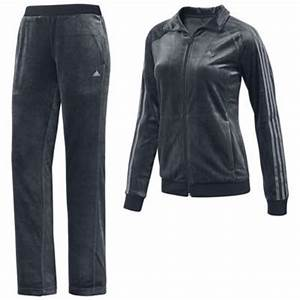 1000 images about Jogging Suits for Women on Pinterest