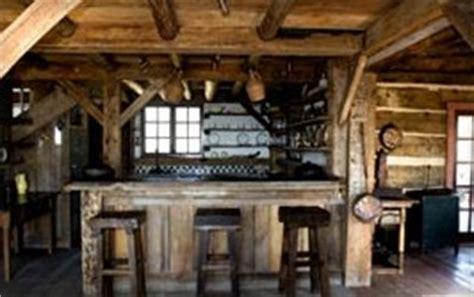 Kitchen - Figueroa Mountain Farmhouse