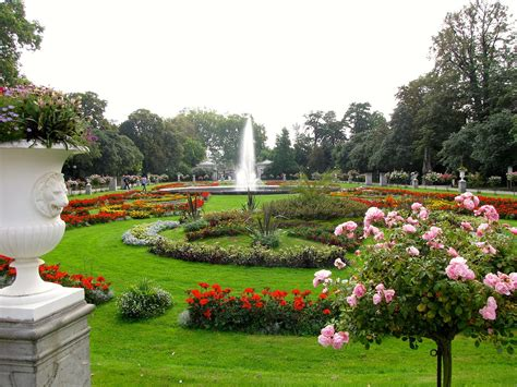 Botanischer Garten Bonn Kakteen by Botanischer Garten Bonn Mit Parkartig Angelegtem Arboretum