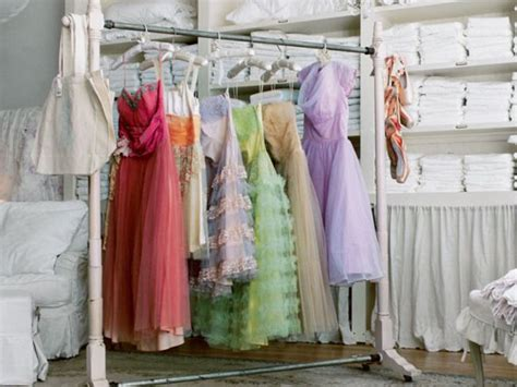 shabby chic york vintage gowns at shabby chic new york new york lovely things pinterest gowns shabby and