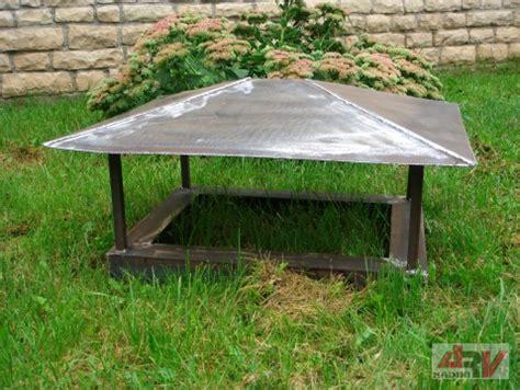SIA KADIĶI-ARV : Dažādu metāla konstrukciju izgatavošana