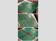 Best 25+ Lego table ikea ideas on Pinterest Lego table