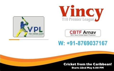 Pin on Today Cricket Match Prediction Tips Reports Toss ...