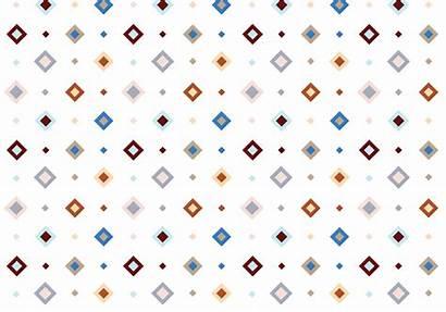 Square Pattern Pastel Patterns Geometric Vecteezy Seamless