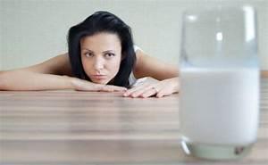 Можно ли пить супрадин при псориазе