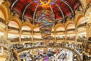 The, 10, Best, Malls, In, The, World, U2013, Fodors, Travel, Guide