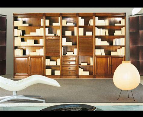Librerie Classiche Prezzi by Librerie Classiche Le Fablier Terminali Antivento Per
