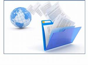 documents With documents collection jobs