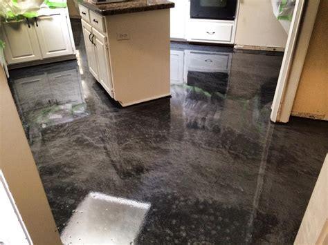 garage floor coating rochester mn metallic epoxy floors san antonio premier epoxy floors