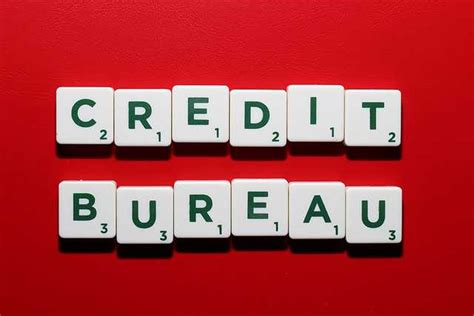experian credit bureau experian dispute remove incorrect information from your