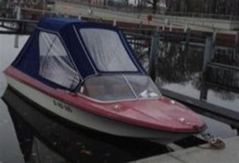 Motorboot Ddr by Ddr Motorboot Lotos 50ps Wendegetriebe Viel Zbh In
