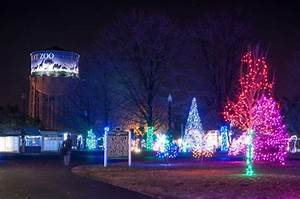 When Is Zoo Lights In Houston Love The Detroit Zoo Love Holiday Lights Vote For Quot Wild