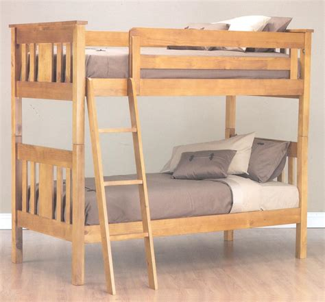 Bunk Beds Okc by Bunk Beds Tulsa 28 Images Futon Tulsa Roselawnlutheran