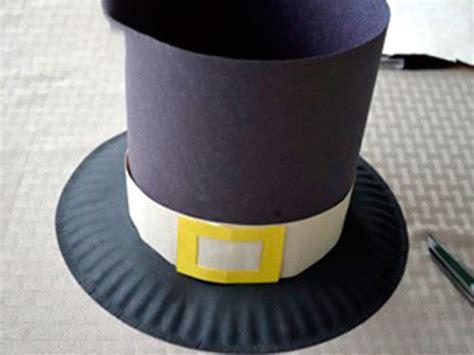 easy hat craft ideas  kids  preschoolers styles