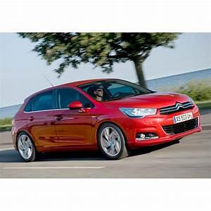 1 6 Vti 120 : test citro n c4 1 6 vti 120 essai voiture compacte ufc que choisir ~ Maxctalentgroup.com Avis de Voitures