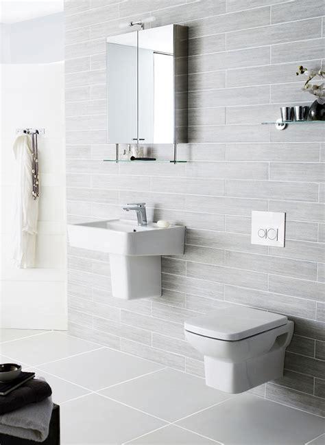 small bathroom towel storage ideas small shower room ideas bigbathroomshop