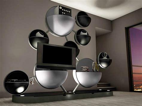 meuble au design italien pour un s 233 jour chic design feria