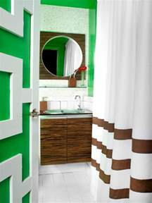 small bathroom color ideas bathroom color and paint ideas pictures tips from hgtv hgtv