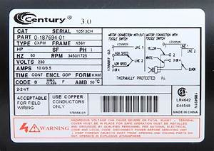 Waterway Executive 56 Pump Wiring Diagram Collection