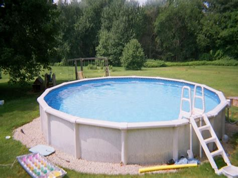 Swimming Pools On Clearance — Amazing Swimming Pool Don