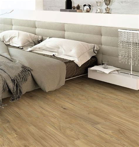 carrelage chambre imitation parquet best 20 imitation parquet ideas on
