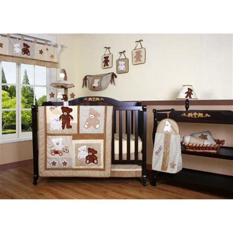 crib sets for baby bedding 13 crib bedding sets with bumper