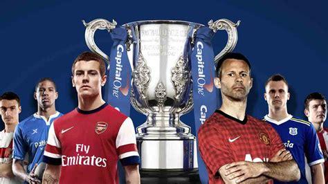 League Cup draw | Football News | Sky Sports
