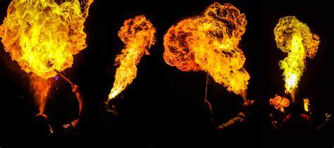 They Breathe Fire Sharenatorsharenator