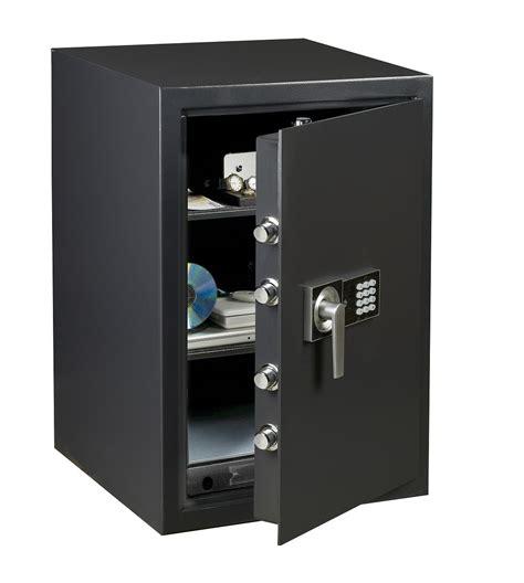 100 coffre fort de porte de locker coffre fort achetez des lots 224 petit prix locker