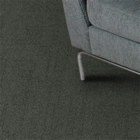 Commercial Carpet Tiles Search   Feltex Carpets Australia