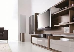 Meubles Design 2017 Salon Accueil Design Et Mobilier