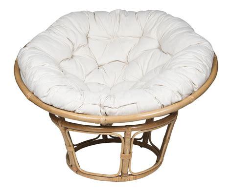 poubelle cuisine encastrable ikea fauteuil papasan en rotin 2017 avec coussin rond pour loveuse images fauteuil relaxation boule